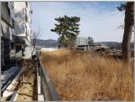 2018타경240 - 경주지원 [잡종지] 경상북도 경주시 시래동  945-76 - 대한법률부동산연구소