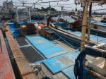 2017타경1487 - 포항지원 [선박]       포항시 구룡포읍 - 태인경매
