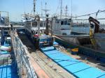 2018타경1187 - 포항지원 [선박]       포항시 구룡포읍 - 신세계경매투자㈜