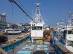 2018타경3916 - 포항지원 [선박]       포항시 구룡포읍 - 신세계경매투자㈜