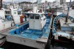 2018타경5509 - 포항지원 [선박]  포항시 구룡포읍 - (주)원앤원플러스부동산중개법인