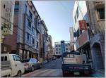 2018타경562 - 대구서부 [다가구] 대구광역시 달서구  월배로74동길 8 - 신세계경매투자㈜