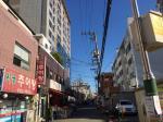 2016타경19878 - 부산지법 [오피스텔] 부산광역시 연제구  중앙대로1076번길 19, 3층307호 (연산동,팰리스포유오피스텔) - 신세계경매투자㈜