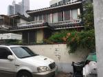 2017타경5661 - 부산지법 [주택] 부산광역시 금정구  금단로 200 - 대한법률부동산연구소