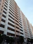 2018타경1420 - 부산지법 [다세대] 부산광역시 동래구  충렬대로107번길 54, 7동 5층505호 (온천동,럭키) - 신세계경매투자㈜