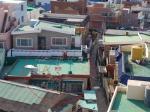 2018타경2355 - 부산지법 [주택] 부산광역시 영도구  태종로380번길 9 - 부동산미래