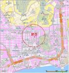 2018타경2652 - 부산지법 [아파트] 부산광역시 중구  광복중앙로 27, 4층507호 - 대한법률부동산연구소