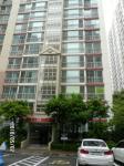 2018타경3501 - 부산지법 [아파트] 부산광역시 연제구  고분로 200, 112동 1층104호 (연산동,연산엘지아파트) - 신세계경매투자㈜