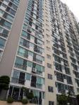 2018타경3563 - 부산지법 [아파트] 부산광역시 연제구  중앙대로1226번길 30, 2층104호 (거제동,태경썬싸인아파트) - 신세계경매투자㈜