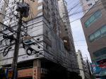 2018타경4979 - 부산지법 [주상복합] 부산광역시 부산진구  중앙대로 584, 16층1638호 (범천동,서면베르빌2) - 신세계경매투자㈜
