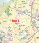 2018타경6517 - 부산지법 [아파트] 부산광역시 동래구 여고북로73번길 32, 7층703호 (온천동,골드리버) - (주)NPL자산관리