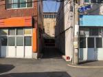 2018타경101160 - 부산지법 [도로] 부산광역시 동래구 온천동  1404-25 - 부동산미래