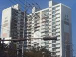 2017타경14781 - 울산지법 [다세대] 울산광역시 동구  방어진순환도로 1099, 3층308호 (서부동,신광그린파크) - 신세계경매투자㈜