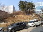 2017타경16077 - 울산지법 [전] 울산광역시 남구 옥동  635 - 신세계경매투자㈜