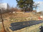 2017타경16077 - 울산지법 [전] 울산광역시 남구 옥동  635 - 부동산미래