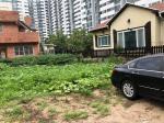 2018타경11451 - 울산지법 [답] 울산광역시 북구 신천동 280-7 - 부동산미래