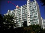 2018타경13891 - 울산지법 [아파트] 경상남도 양산시  대운로 354, 109동 15층1504호 (삼호동,대동이미지타운) - 부동산미래