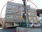 2018타경447 - 부산동부 [주상복합] 부산광역시 해운대구  반송로867번길 45 - 대한법률부동산연구소