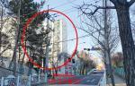 2018타경1204 - 부산동부 [아파트] 부산광역시 기장군 기장읍 차성서로 123, 109동 12층 1202호 (주공아파트) - 신세계경매투자㈜