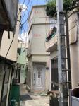 2018타경3910 - 부산동부 [대지] 부산광역시 남구 문현동  512-55 - 부동산미래