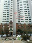 2018타경2302 - 부산서부 [아파트] 부산광역시 사하구  하신번영로 400, 112동 7층702호 (하단동,하단동에스케이뷰아파트) - 신세계경매투자㈜