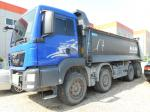 2018타경100350 - 부산서부 [덤프트럭] 부산 강서구 대저중앙로 370-5 오토마트 부산보관소 - 대한법률부동산연구소