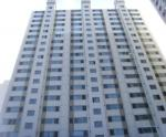 2017타경9844 - 창원지법 [아파트] 경상남도 김해시  인제로 167, 12동 21층2104호 (어방동,대우유토피아아파트) - 부동산미래