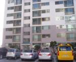 2018타경1687 - 창원지법 [아파트] 경상남도 김해시  삼안로 264, 105동 4층403호 (삼방동,화인아파트) - 신세계경매투자㈜