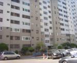 2018타경4563 - 창원지법 [아파트] 경상남도 김해시  삼안로 244, 7동 1층103호 (삼방동,한일아파트) - 부동산미래