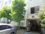 2018타경4754 - 창원지법 [아파트] 경상남도 창원시 의창구  외동반림로 200, 10동 1층107호 (용호동,용지무학임대아파트) - 부동산미래