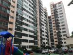 2018타경5306 - 창원지법 [아파트] 경상남도 창원시 의창구 동읍 의창대로915번길 29, 가동 6층606호 (덕산서광아파트) - 신세계경매투자㈜