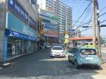 2018타경5986 - 창원지법 [대지] 경상남도 창원시 의창구 동읍 용잠리 372-11 - 부동산미래