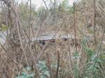 2017타경8554 - 진주지원 [전] 경상남도 하동군 북천면 옥정리 411 - 대한법률부동산연구소