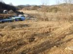 2017타경32939 - 진주지원 [전] 경상남도 사천시 서포면 금진리 197 - 대한법률부동산연구소