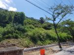 2018타경4375 - 진주지원 [전] 경상남도 남해군 설천면 노량리 72 - 부동산미래
