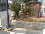 2017타경683 - 통영지원 [주택] 경상남도 거제시 일운면 와현리 602-13 - 대한법률부동산연구소