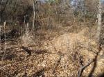 2017타경52831 - 마산지원 [전] 경상남도 창원시 마산합포구 예곡동  838 - 대한법률부동산연구소