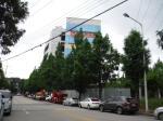 2012타경20763 - 광주지법 [근린시설] 광주광역시 북구 삼각동  824-2 - 대한법률부동산연구소