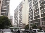2017타경14565 - 광주지법 [아파트] 광주광역시 광산구 비아로 185, 101동 18층1811호 (비아동,하남지구호반아파트) - 신세계경매투자㈜