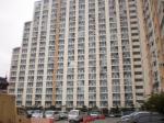 2017타경14565 - 광주지법 [아파트] 광주광역시 광산구 비아로 185, 101동 14층1413호 (비아동,하남지구호반아파트) - 신세계경매투자㈜