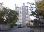 2017타경14565 - 광주지법 [아파트] 광주광역시 광산구 비아로 185, 101동 18층1812호 (비아동,하남지구호반아파트) - 부동산미래