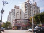 2017타경14565 - 광주지법 [아파트] 광주광역시 광산구 비아로 185, 101동 16층1613호 (비아동,하남지구호반아파트) - 신세계경매투자㈜