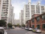 2017타경14565 - 광주지법 [아파트] 광주광역시 광산구 비아로 185, 101동 16층1615호 (비아동,하남지구호반아파트) - 신세계경매투자㈜