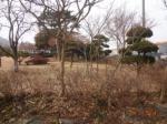 2018타경1962 - 광주지법 [주택] 전라남도 화순군 도곡면 밭한실길 16 - 태인경매