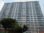 2018타경9980 - 광주지법 [아파트] 광주광역시 서구  천변좌하로 532, 7층704호 (쌍촌동,부건빛고을아파트) - 신세계경매투자㈜