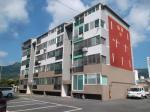 2018타경10898 - 광주지법 [아파트] 전라남도 곡성군 곡성읍 학교로 93, 나동 4층401호 (송제아파트) - 신세계경매투자㈜