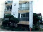 2017타경3544 - 목포지원 [아파트] 전라남도 영암군 삼호읍 용앙리 222-9 종원아파트 105동 1층105호 - 부동산미래