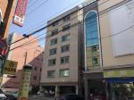2017타경4332 - 목포지원 [오피스텔] 전라남도 목포시 상동  829-3 자유오피스텔 2층204호 - 부동산미래