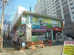 2017타경9733 - 목포지원 [아파트상가] 전라남도 목포시 상동  1014 하당초원타운아파트 상가1동 지하층1호 - 부동산미래