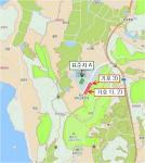 2017타경53693 - 목포지원 [공장] 전라남도 무안군 삼향읍 삼향공단길 77 - 대한법률부동산연구소